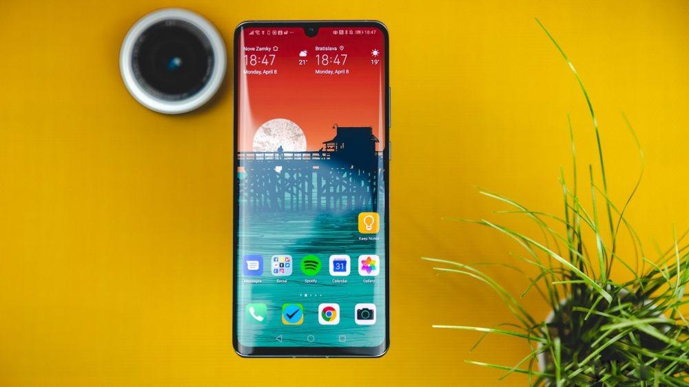 Daftar 7 Smartphone Terbaik dengan Dukungan Dual SIM di Agustus 2019!