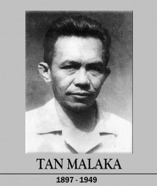 Biografi Tan Malaka, 23 Kali Pakai Nama Samaran