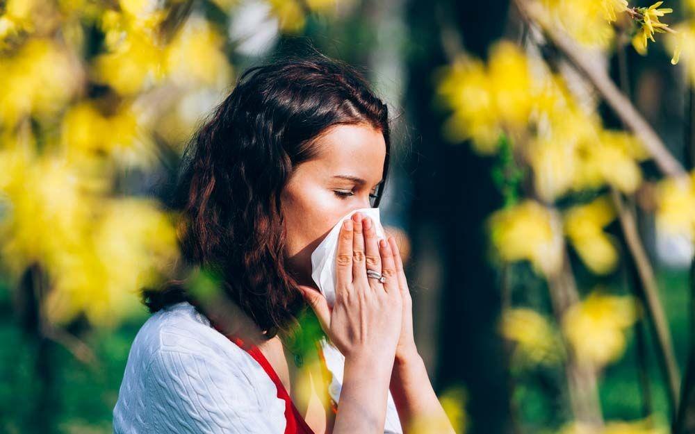 8 Tanda Bahwa Kamu Diam-diam Stres, Akui dan Cari Bantuan Jika Perlu