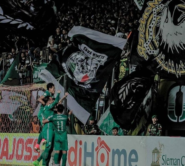 Jadwal Lengkap Pekan ke-16 Shopee Liga 1 2019