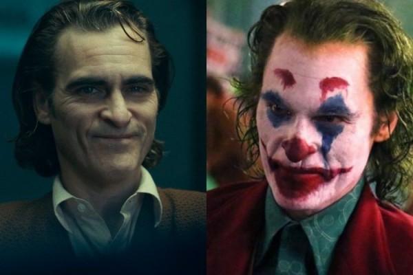 Mengenal 2 Gangguan Mental yang MUNGKIN dimiliki Joker (2019)
