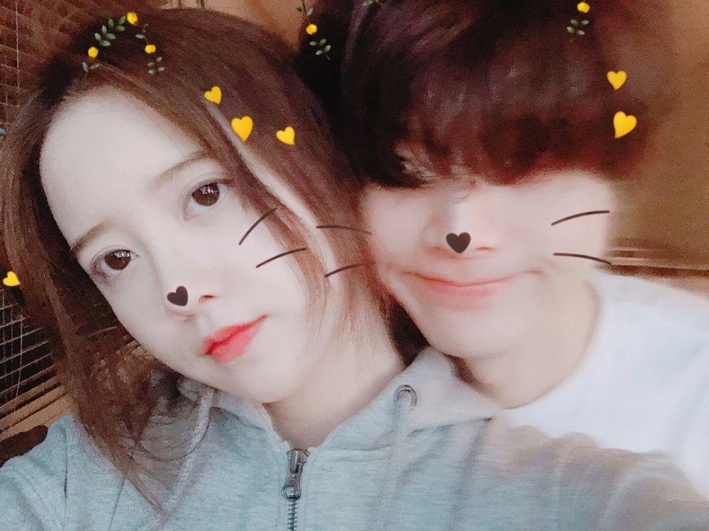 10 Curahan Hati Goo Hye Sun yangDigugat Cerai Ahn Jae Hyun