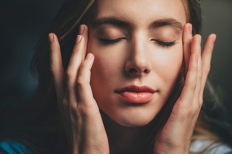 Tak Banyak yang Tahu, Ini 5 Manfaat Susu untuk Kecantikan Kulit Wajah