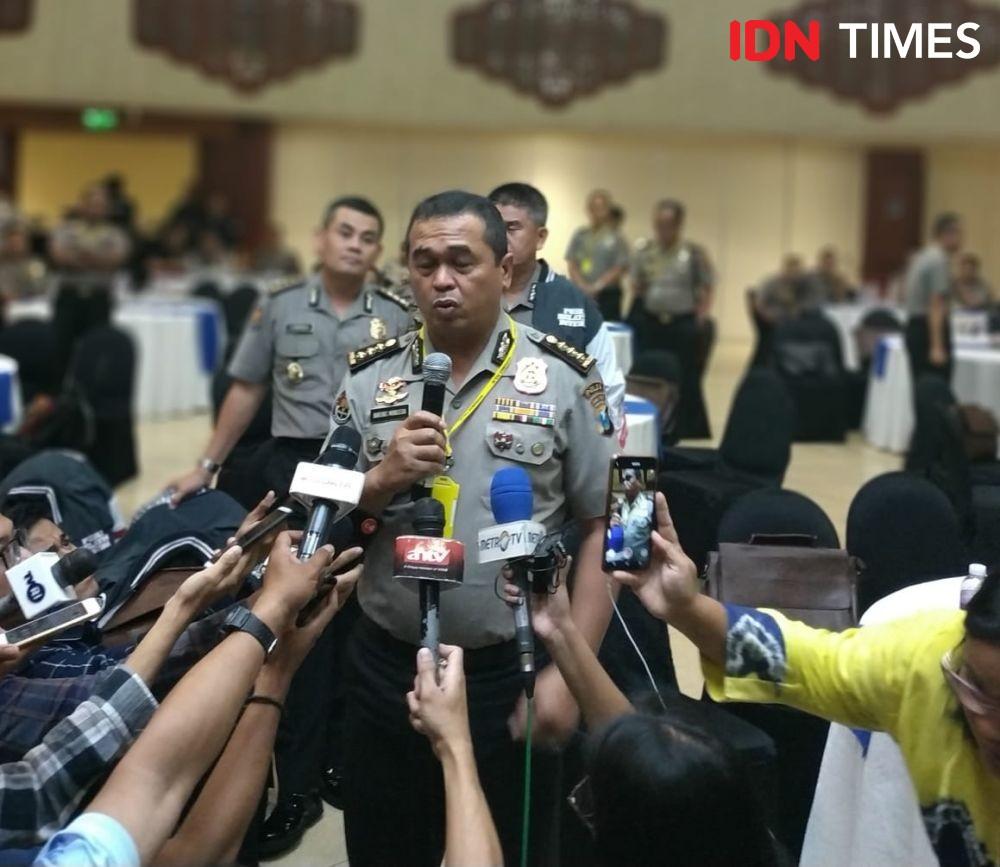 Pengacara Nella Kharisma Segera Buat Laporan Resmi di Kepolisian