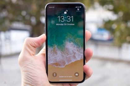 7 Cara Cek IMEI iPhone Mudah Ketahui Asli Atau Palsu