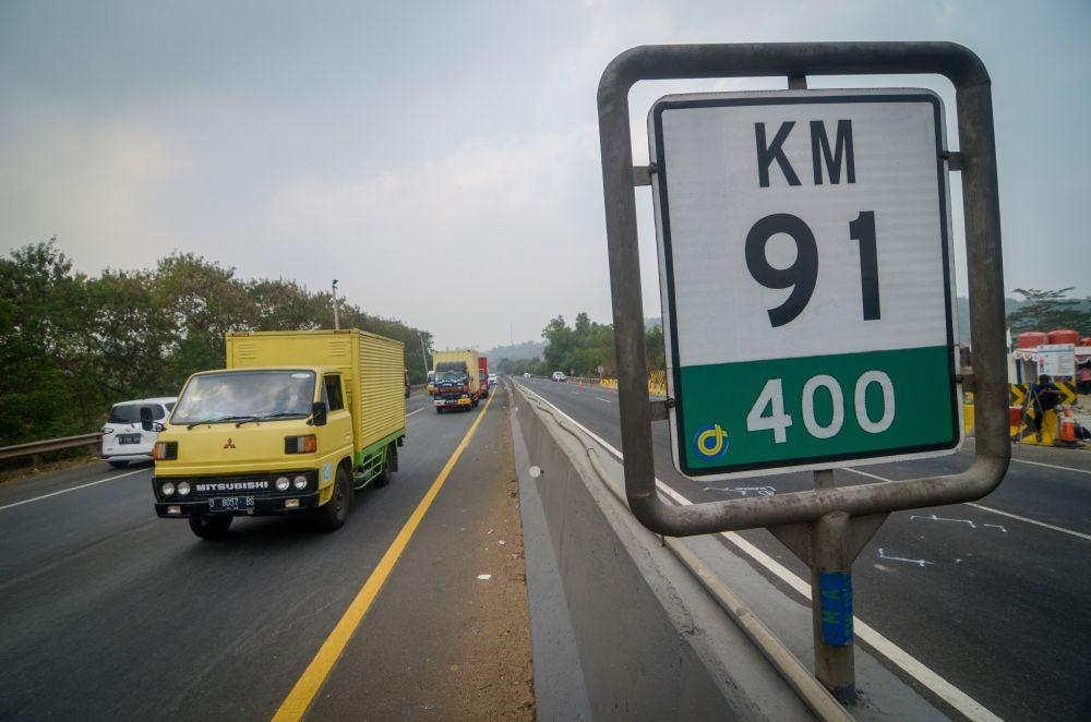 Misteri Kecelakaan di Jalur Tengkorak, Antara Mistis Vs Fakta