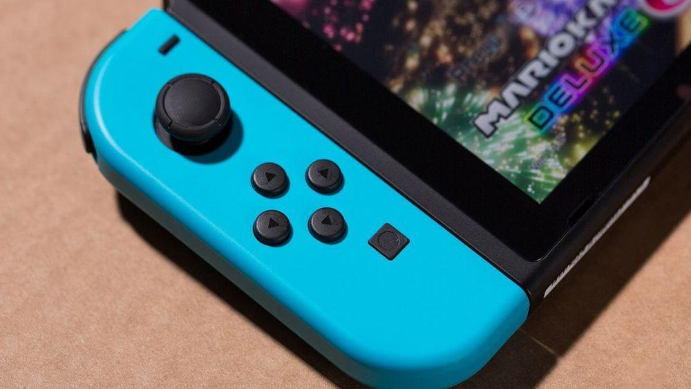 Heboh, 7 Kontroversi Terbesar dari Industri Video Game di Tahun 2019
