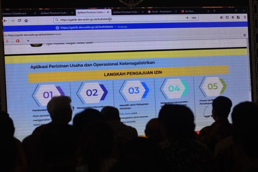 Pandemik, Industri Kecil Menengah di Banten Disuntik Rp15 M