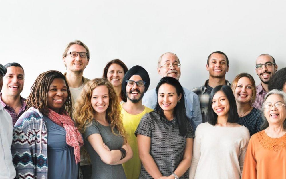 Suku dan Ras Adalah Dua Hal yang Berbeda, Ini 8 Penjelasan Ilmiahnya