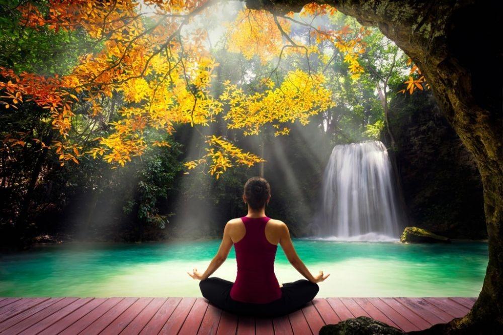 7 Tip Sederhana Jaga Kesehatan Mental agar Tidak Mudah Terkena Stres