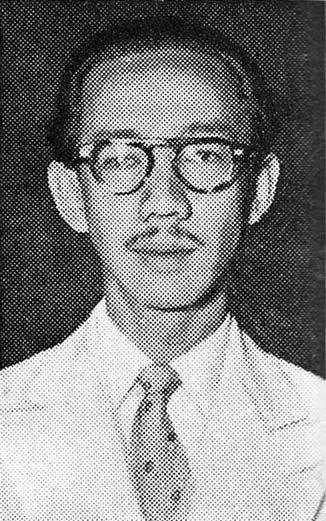Termasuk Soeharto, Ini 4 Tokoh Idola BJ Habibie