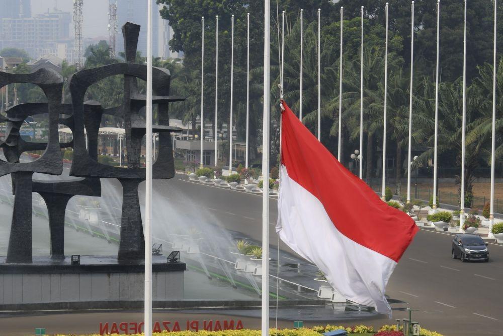 3 Dampak Buruk Dinasti Politik Jika Terus Diterapkan di Indonesia