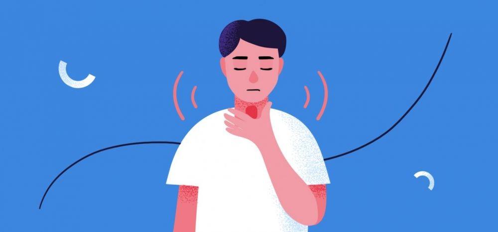 Suka Menyanyi? Ini 7 Cara Merawat Pita Suara Kamu agar Prima dan Sehat