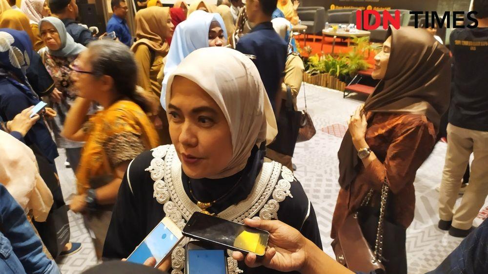 Ilham Arief Sirajuddin Condong Dukung Deng Ical di Pilkada Makassar
