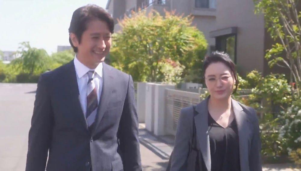 7 Pelajaran Hidup dari Drama Jepang 'Fake Affair'