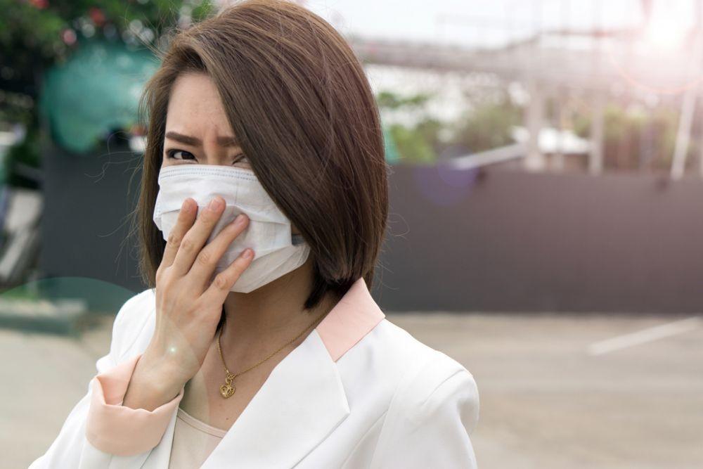 7 Faktor Ini Meningkatkan Risiko Terkena Kanker Limfoma, Antisipasilah