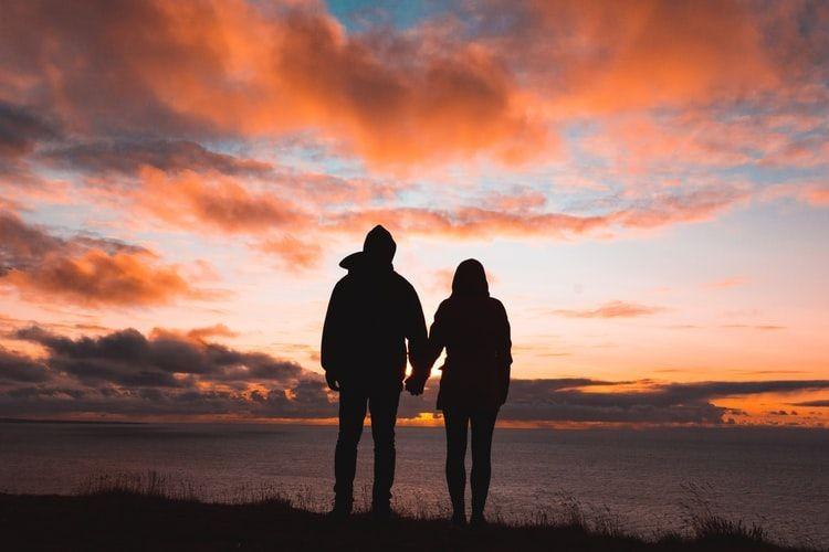 Sebelum Putus, Lakukan 8 Hal Ini untuk Mengurangi Efek Patah Hati