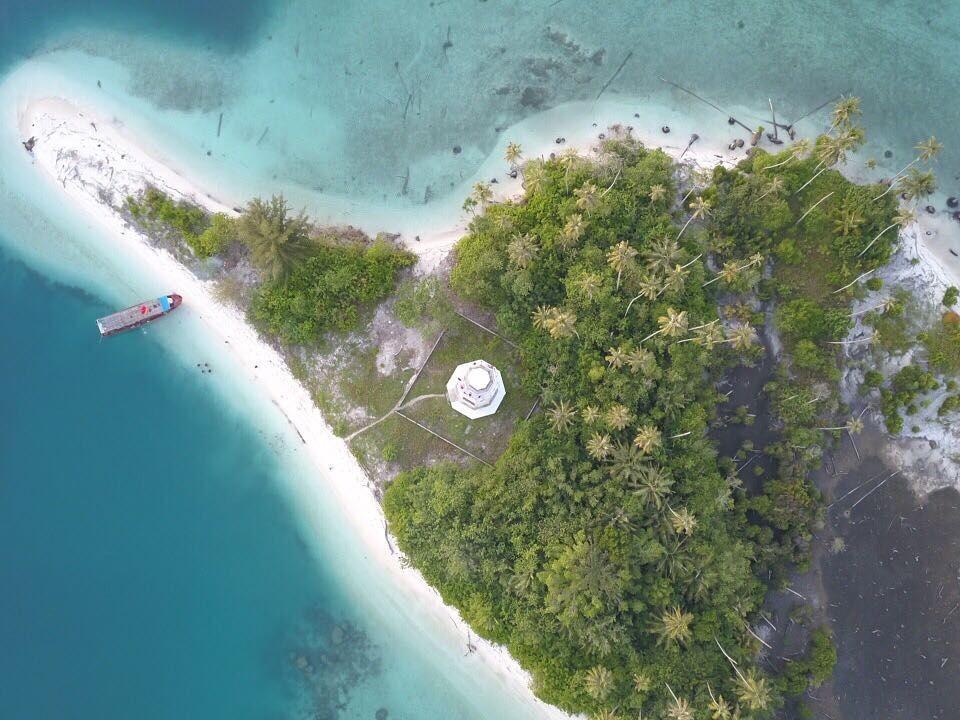 28151182 220802791799272 5266026704039575552 n dda2867ec4de998f54277dc61221487a - Daftar Pulau Paling Cantik di Indonesia untuk Rekomendasi Wisata Asyik