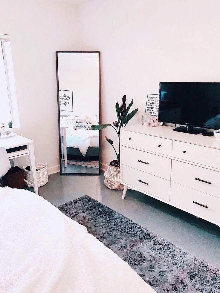 10 Dekorasi yang Cocok untuk Sudut Ruangan, Bisa buat Kamar Kosan!