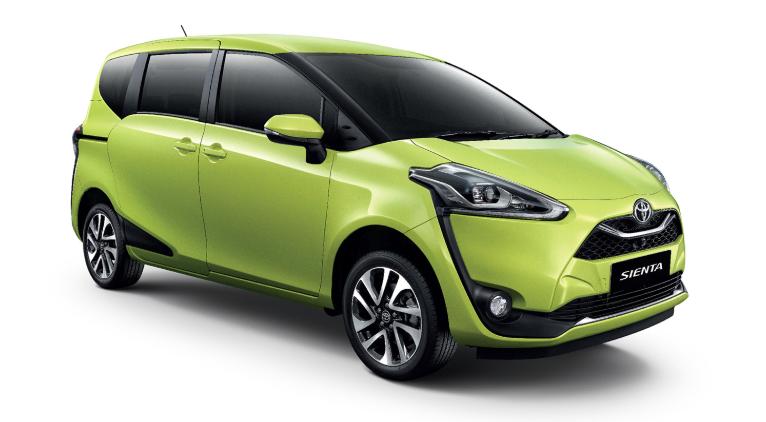 Ini 3 Mobil Bekas 7-Seater Seharga Toyota New Calya