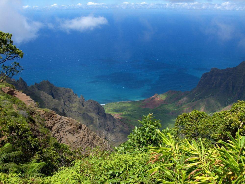 10 Pulau Paling Indah di Dunia, Indonesia Masuk dalam Daftar Lho!