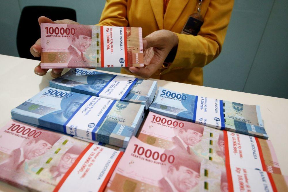 Penelitian Oxford Ungkap Buzzer di Indonesia Dipakai Politikus