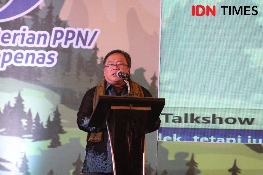 Indonesia Turut Gandeng Tiongkok untuk Temukan Vaksin COVID-19