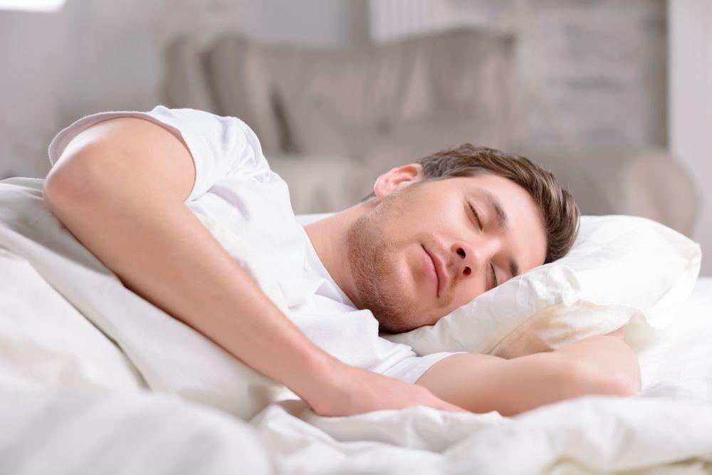 7 Cara Alami Mengatasi Sinusitis, Enyahkan Rasa Tidak Nyaman di Hidung