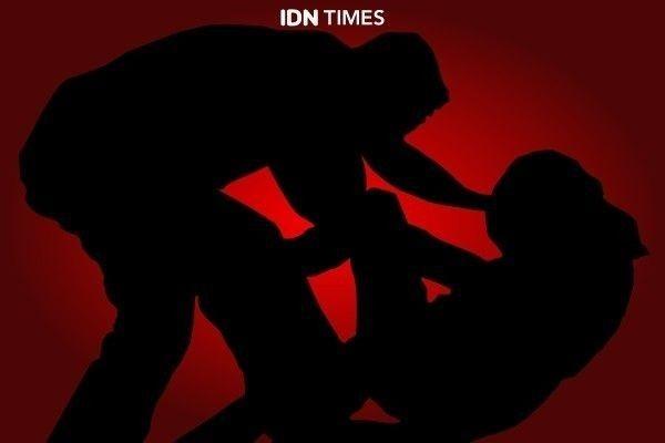 Kenali Anak-anak dengan Ciri-ciri Ini Rentan Jadi Korban Pedofilia