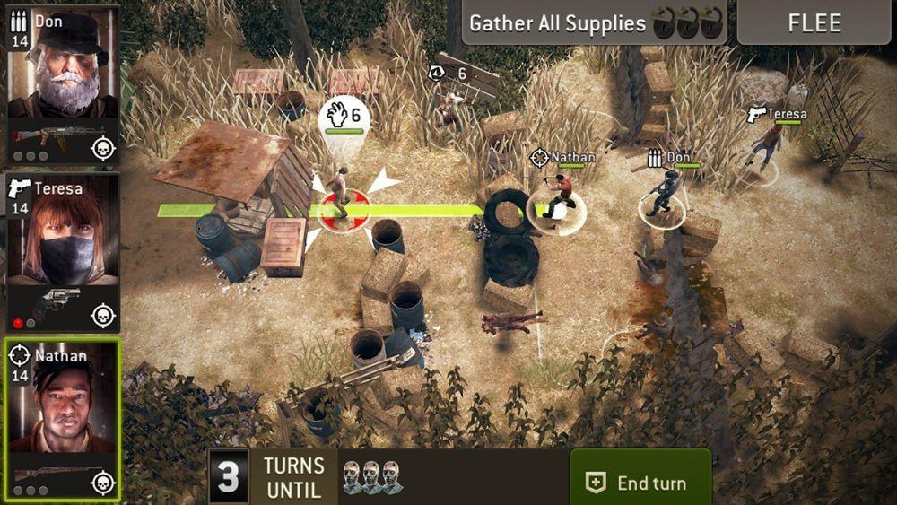 7 Game Android Paling Seru untuk Dimainkan di Bluestacks, Bikin Nagih!