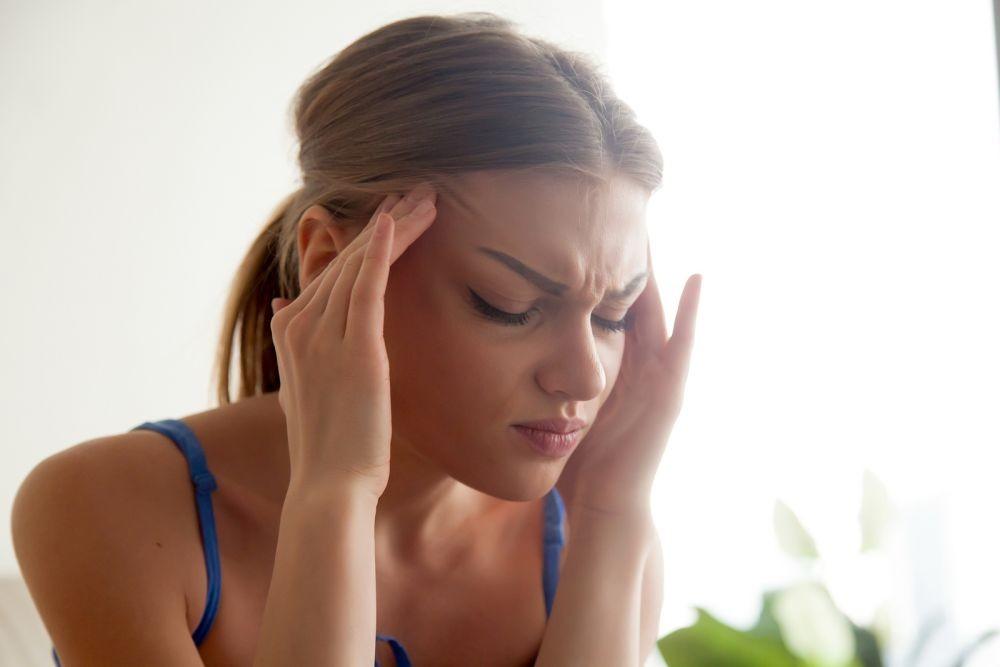 8 Efek Negatif dari Minuman Berenergi, Jangan Konsumsi Terus Menerus