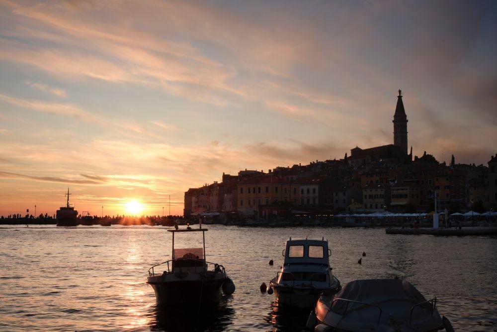 10 Kota Pesisir Paling Menawan di Dunia, Pecinta Pantai Wajib ke Sini