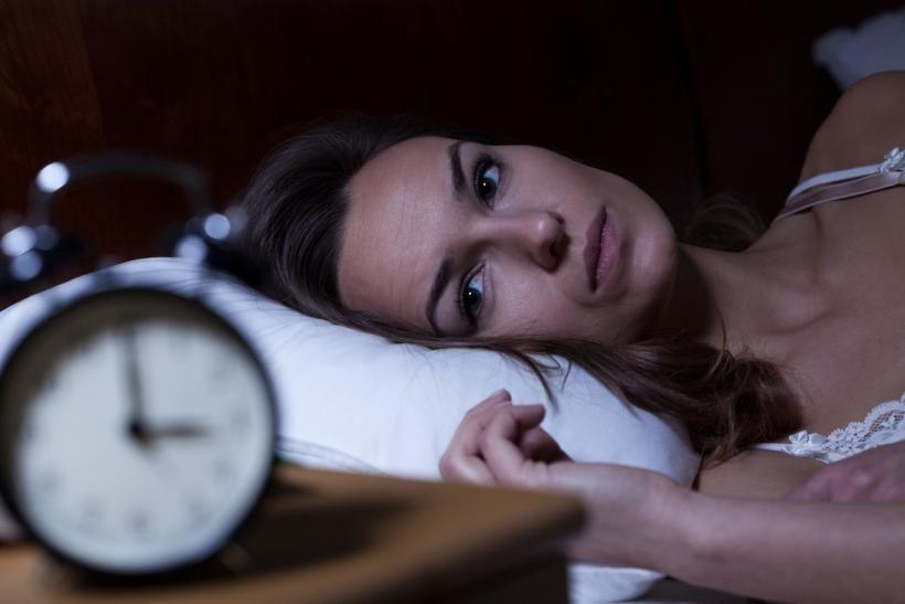 Kenali 8 Tanda Post Traumatic Stress Disorder agar Kamu Lebih Peka