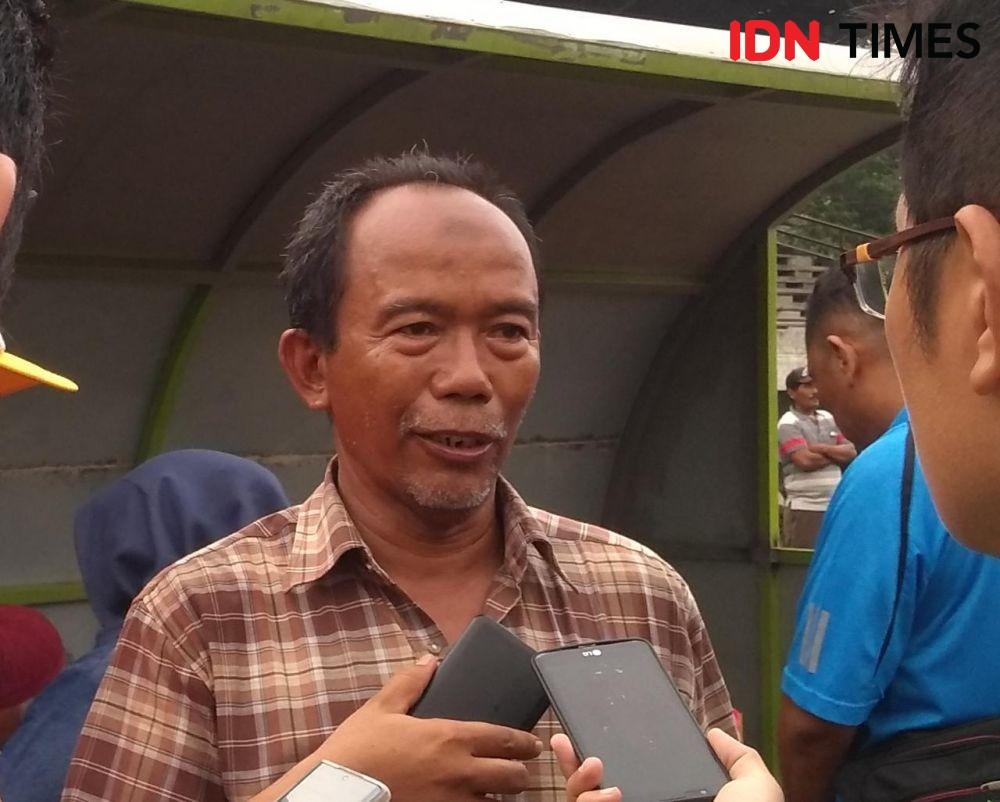 Bantai Gorontalo, PSDS Tembus 8 Besar Piala Soeratin U-17 Nasional