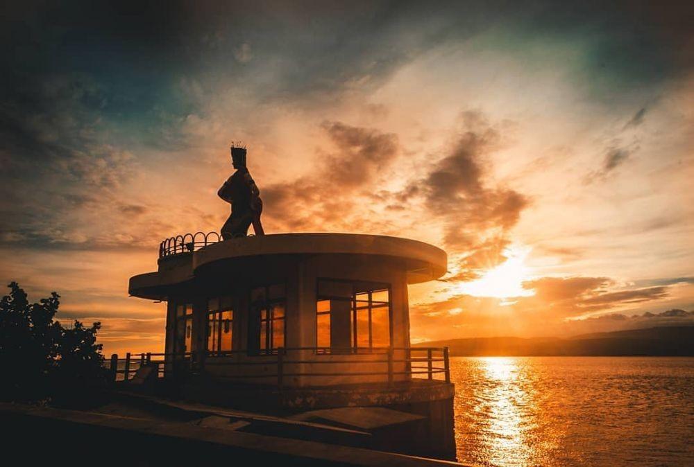 7 Spot Sunrise Terbaik di Banyuwangi, Keindahannya Memanjakan Mata