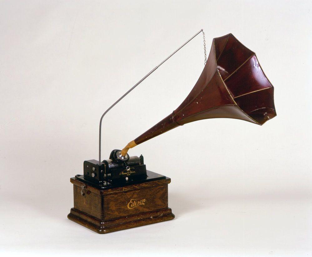 10 Teknologi yang Mengubah Cara Kita Memainkan dan Mendengarkan Musik