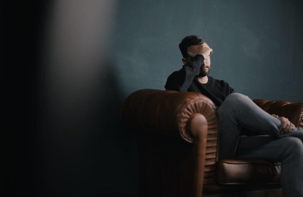 5 Arti Mimpi Rambut Rontok yang Harus Kamu Waspadai!