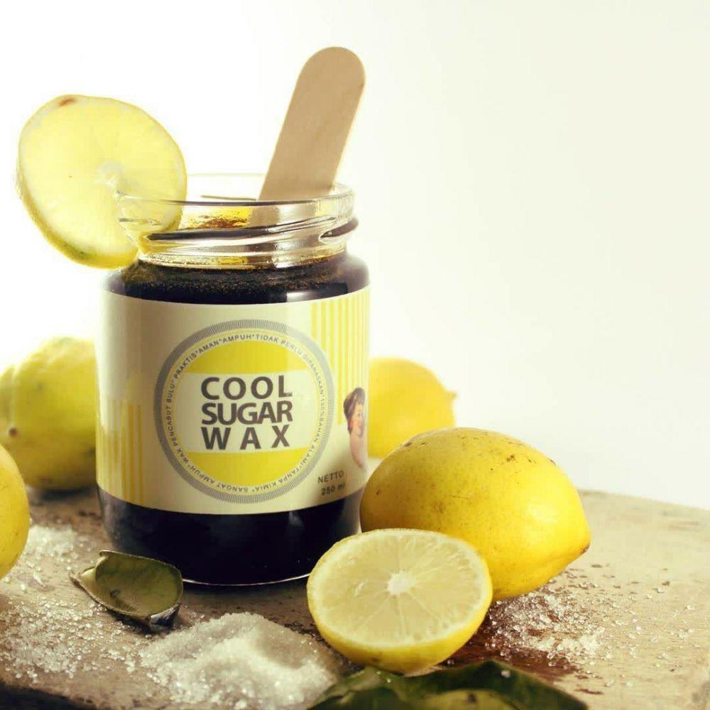 5 Rekomendasi Produk Waxing di Bawah Rp100 Ribu, Murah dan Praktis!