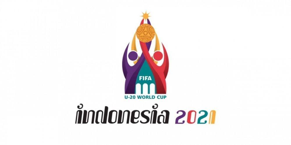 GBLA Bermasalah, PSSI Urung Jadikan Stadion Ini untuk Piala Dunia U-20
