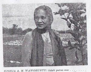 Para Pemuda Sulawesi di Balik Sumpah Pemuda 1928