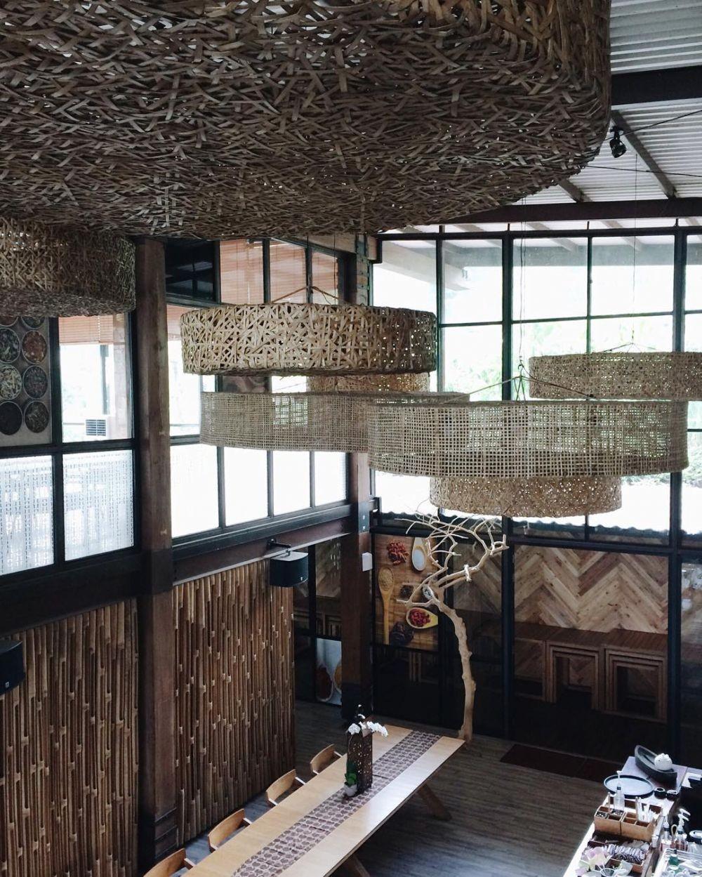 20 Wisata Kuliner di Bandung Paling Enak dan Terpopuler, Coba Yuk!