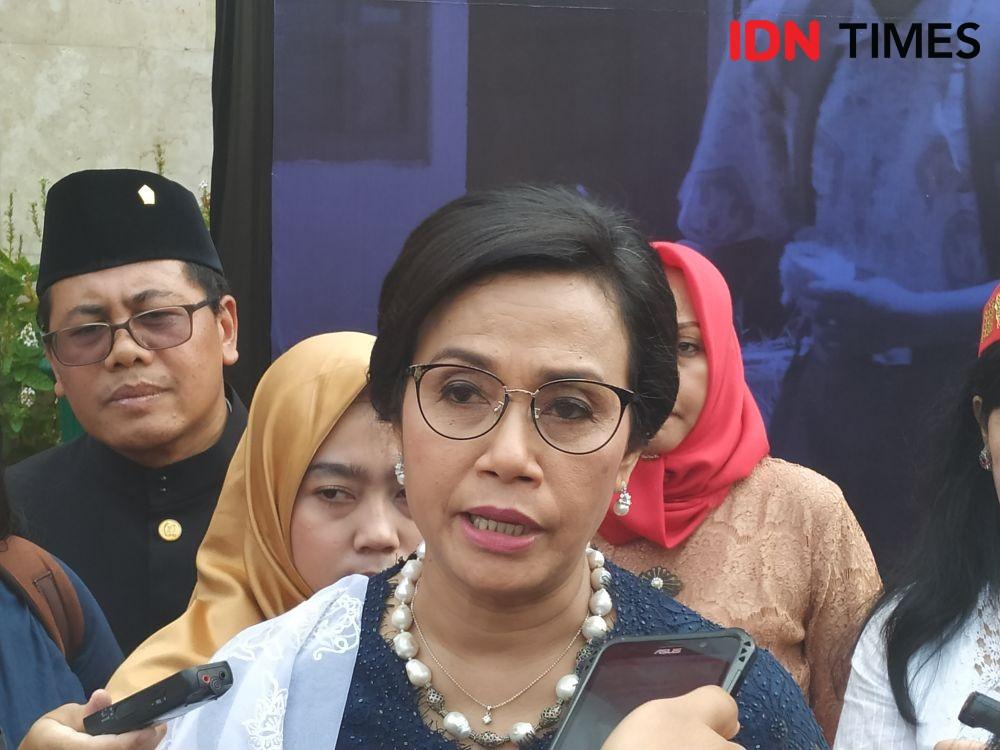 Cegah Supaya Gak Korupsi, Ketua KPK Usulkan Gaji PNS Tunggal