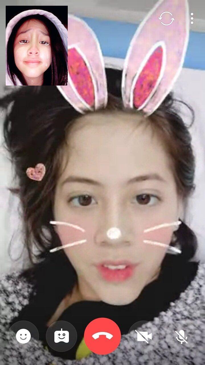 10 Potret Kebersamaan Zara JKT48 dan Kyla JKT48, Kakak-Adik Gokil!