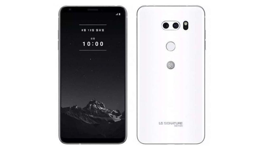 10 Smartphone Ini Edisi Spesial yang Dicetak Terbatas, Ayo Buruan!