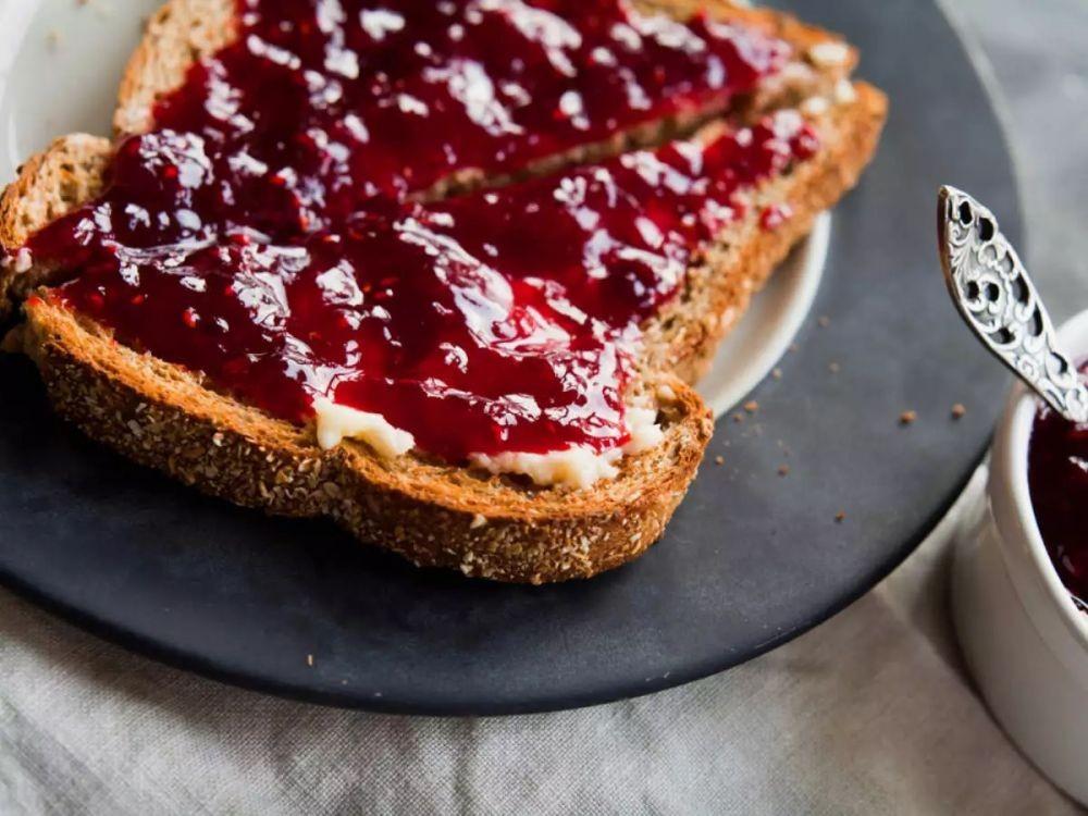 10 Makanan yang Mengandung Gula Paling Tinggi, Rawan Terkena Diabetes