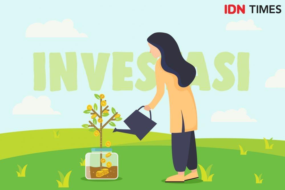 Facebook Tanamkan Investasi di Gojek!