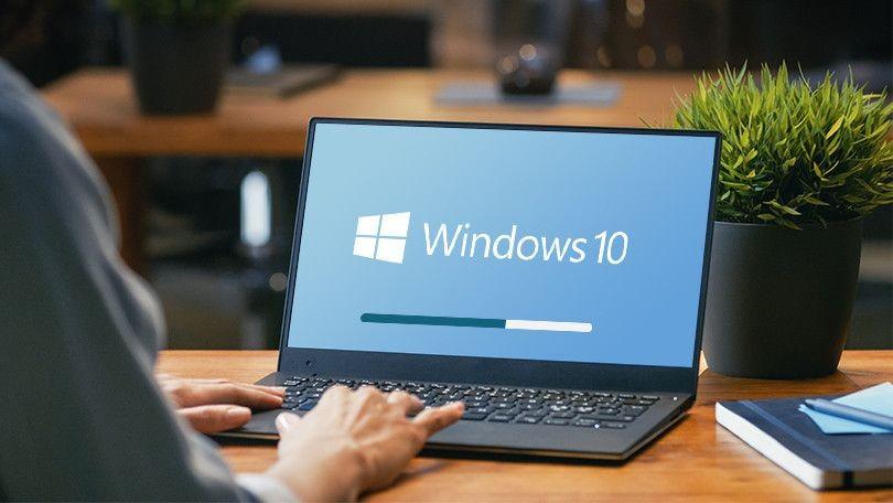 Microsoft: Mau Upgrade Gratis Windows 11? Tunggu 2022, ya!