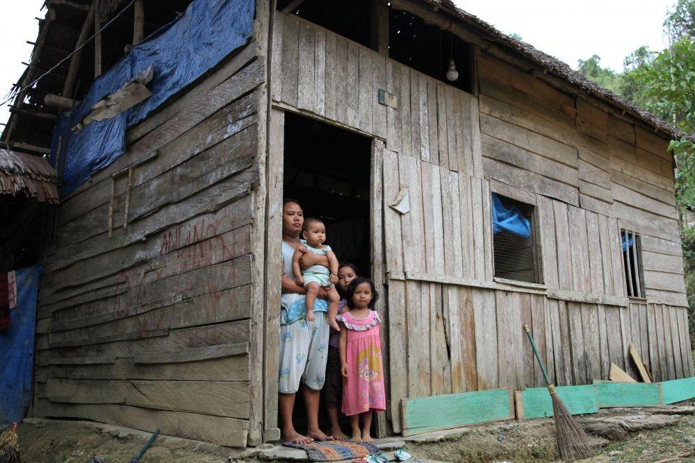 Dana ke Desa Fiktif Dipakai untuk Beli Mobil hingga Nikah Lagi