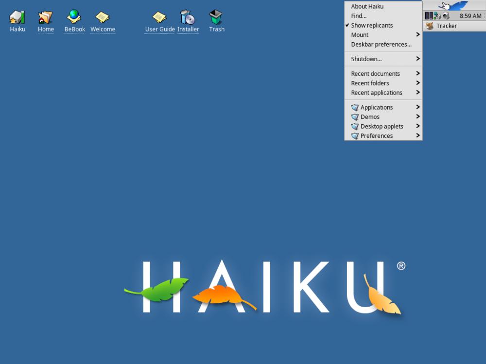 Selain Windows, Kamu Bisa Mencoba 10 Sistem Operasi Ini untuk Komputer