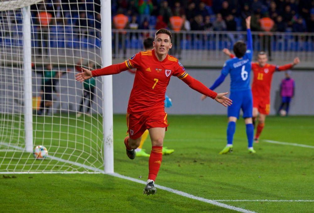 19 Negara Pastikan Maju ke Piala Eropa 2020